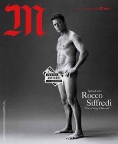 Rocco-Siffredi-Foto-Le-Monde-2