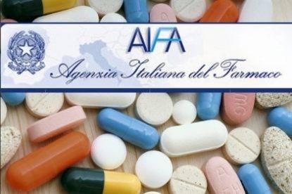 Pantoprazolo ritirato in Italia, farmaco antirefluesso. Pantoprazolo nocivo