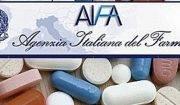 aifa-farmaci-890x395_c