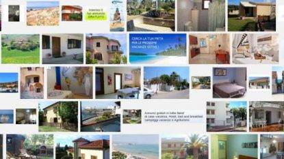 Livigno e Bormio, case-vacanza inesistenti: 600 le vittime della truffa