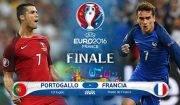 euro-2016-portogallo-francia