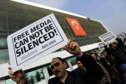 f1_0_turchia-l-arresto-degli-accademici-intensifica-la-repressione-della-liberta-d-espressione