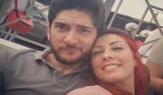 gabriella-ernesto-selfie