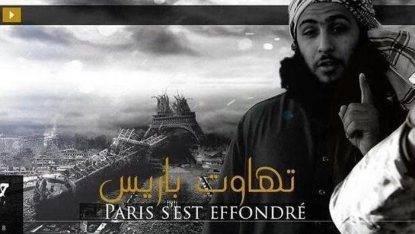 Isis celebra attentato Nizza e invita