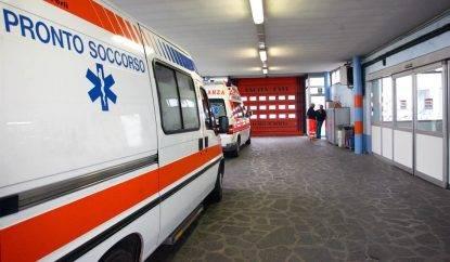 pronto-soccorso-ambulanza_980x571