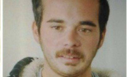 Pensionato ucciso nel Ferrarese: il ricercato si consegna ai carabinieri