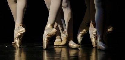 balletto