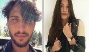 Fabio-ferrara-ludovica-valli2