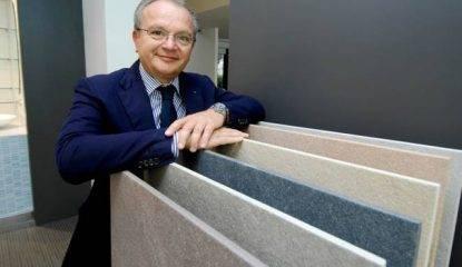 I forum della Voce di Romagna: Enzo Donald Mularoni, gruppo Del Conca