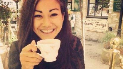 Mia Ayliffe Chung