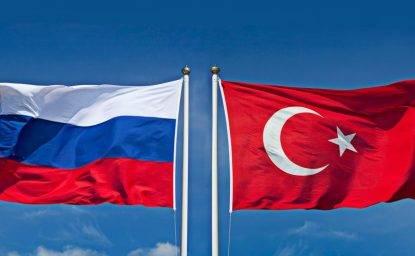 Turchia. 90 arresti tra forze speciali: sospettati di essere sostenitori di Gulen
