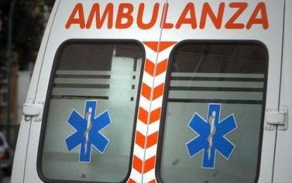 ambulanza.scale-to-max-width.500x
