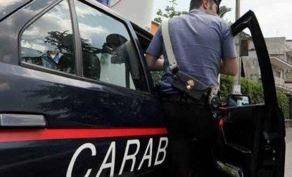 Catania - Fa manovra con l'auto e uccide la figlia
