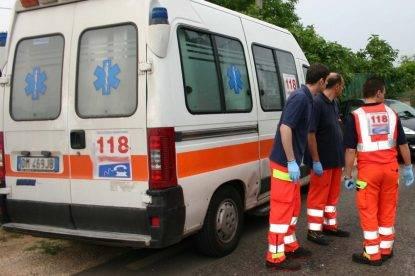 Scontro auto-tir nel cosentino: coinvolta famiglia messinese, tre i morti