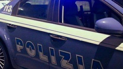 Foggia, lite per un parcheggio finisce in tragedia: 34enne muore accoltellato