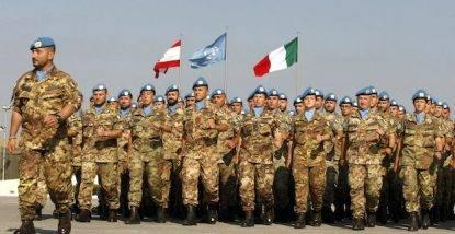 isis-italia-guerra-libia-ultime-notizie-default