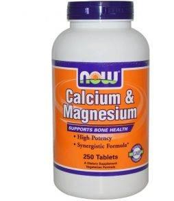 now-foods-calcio-e-magnesio-21-250-compresse-522