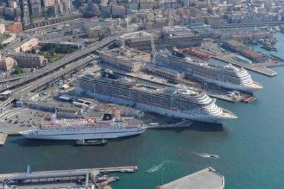 saranno-5-i-porti-italiani-che-nel-2013-super-L-SvYFZC