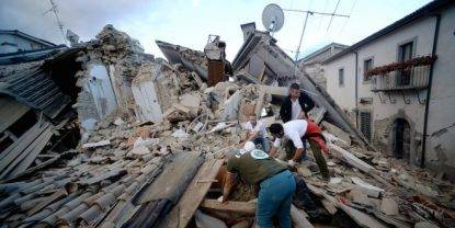 terremoto-amatrice-1-660x330.jpg.pagespeed.ce.tsr9pXRknQ