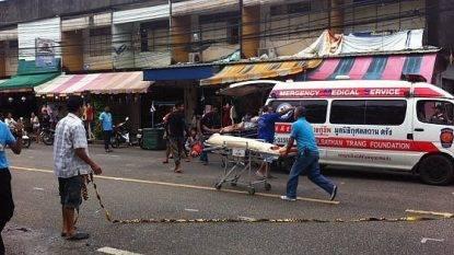 thailandiabombe