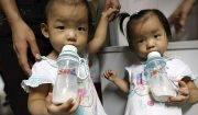 china_baby_milk_3352042b