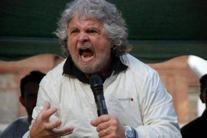 Rm - Dimissioni Raggi, Sondaggio Ixè: 65% italiani dice