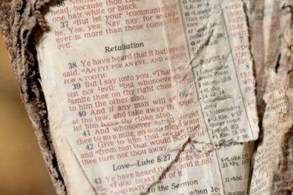 bibbia-torri-gemelle