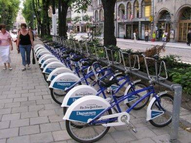 biciclette-a-oslo-500x375