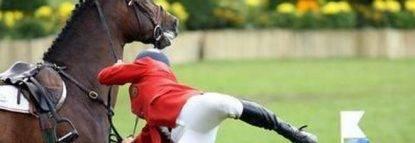 cavallo-imbizzarrito