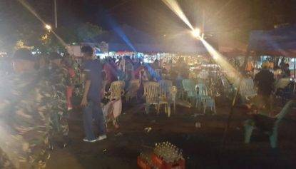 Filippine, bomba a mercato: 10 morti