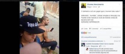 foto-de-adriano-viralizou-no-facebook_855443