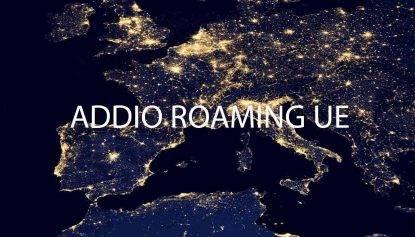 roaming-europa