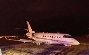 ronaldo-plane-1-1475143243551-300x186