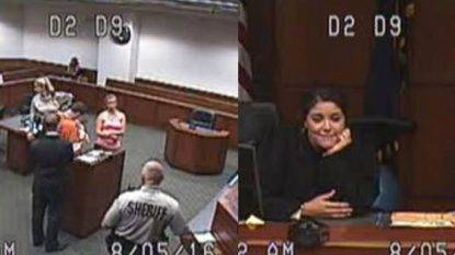 socialfeed-this-judge-looked-an-inmate-square-in-the-eyes-and-did-something