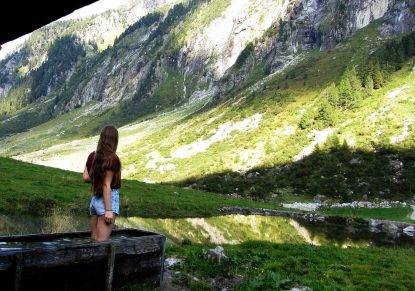 Sandra, studentessa altoatesina, trovata morta nel Danubio