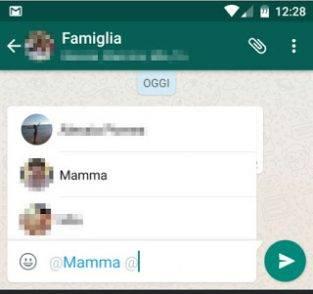 tag-whatsapp