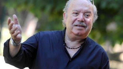 Lino Banfi? Traditore: Manfredonia inveisce contro il popolare attore pugliese