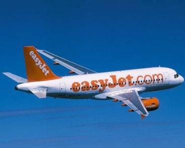 easy-jet-volo