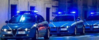 polizia-notte-big-beta-670x274