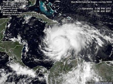uragano-matthew-1-1-560x420