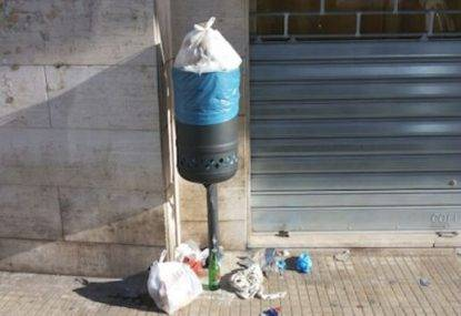abbandono-rifiuti-a-milano