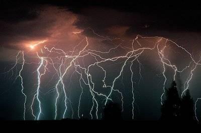allerta-meteo-liguria-e-piemonte-maltempo-con-possibili-nubifragi-a-partire-da-giovedi-13-ottobre