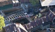 Australia, incidente mortale nel parco divertimenti Dreamworld sulla Gold Coast