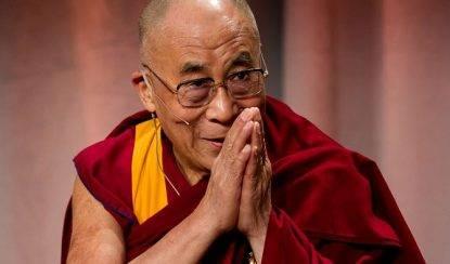 dalai-lama-a-milano