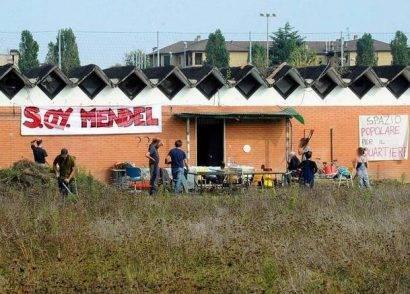 edificio-occupato-dal-centro-sociale