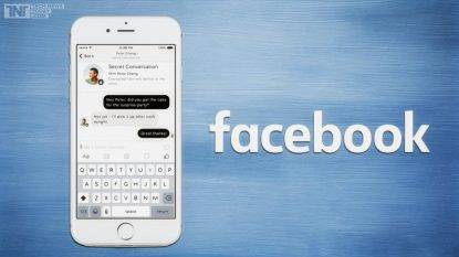 facebook-messengers-secret-conversations-are-crucial-for-privacy