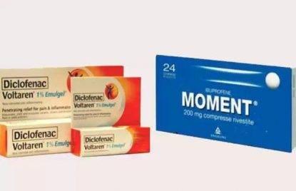 farmaci-rischio-infarto