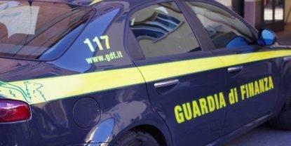 Fisco: Gdf Vicenza scopre maxi frode da 1 miliardo, 29 arresti