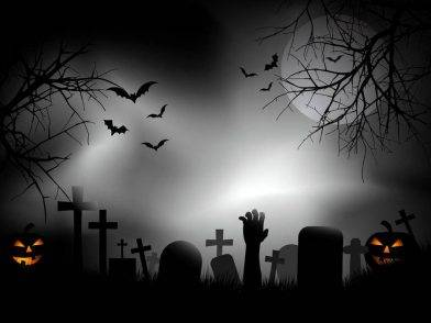 halloween-eabedc815b128b248dad96deb61ef75d14cda3ad-s900-c85