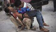 images_la_guerra_in_siria-_foto_2